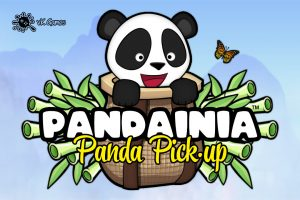 Panda Pick-Up Blog Post Image