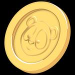 Pandainia Coin